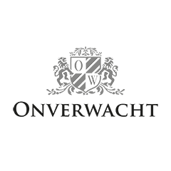 Onverwacht Logo